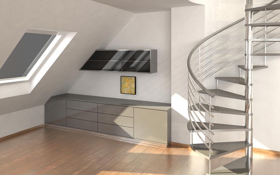 Maisonette Wohnung Einrichtungstipps Kreative Bilder F R Zu Hause Design  Inspiration